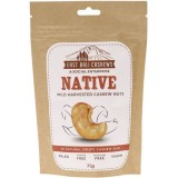 East Bali Cashews - Native 75g