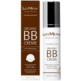 LaMav organic BB creme 50ml