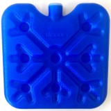 Decor Mini Icewall - Blue