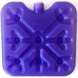 Decor Mini Icewall - Purple