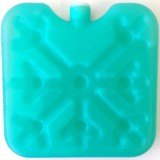 Decor Mini Icewall - Green
