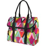 PackIt Freezable Picnic Tote - Viva
