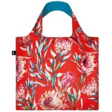Loqi Reusable Shopping Bag - Wild Sugarbush