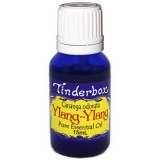 Tinderbox Essential Oil Ylang Ylang 15ml
