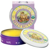 Badger Belly Butter 56g