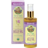 Badger Belly Oil 118ml