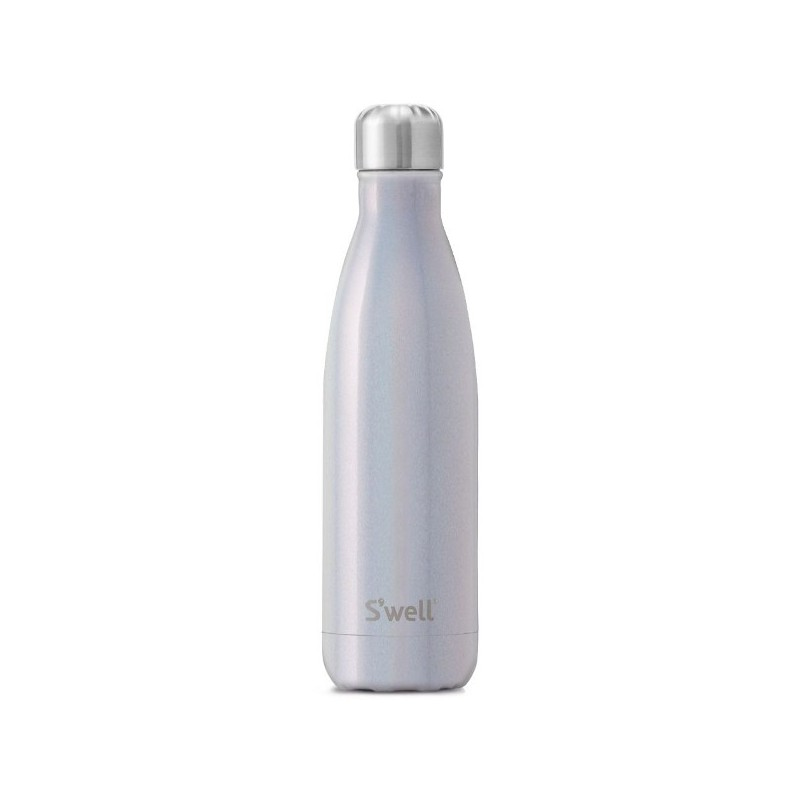 su0027well insulated water bottles are enough for the boardroom and tough enough for a mountain hike keeps contents cold for more than 24 hours - Swell Waterbottle