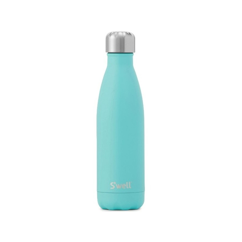 S'well insulated stainless steel Water Bottle 500ml ...