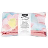 Wheatbags Love Lavender Heat Pack - Lotus