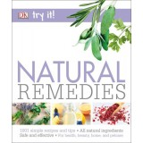Try It Natural Remedies