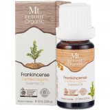 Mt Retour Essential Oil - Frankincense