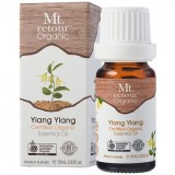 Mt Retour Essential Oil - Ylang Ylang