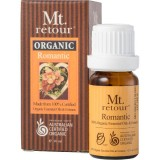 Mt Retour Essential Oil Blend - Romantic