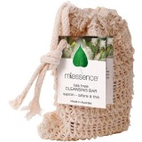Miessence Cleansing Bar - Tea Tree