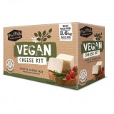 Mad Mille Vegan Cheese Kit