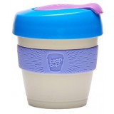KeepCup Extra Small Coffee Cup 4oz (118ml) - Vanilla