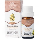 Mt Retour Essential Oil - Pink Grapefruit