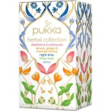 Pukka Organic Tea - Herbal Collection