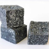 Dirt Magnet - Activated Charcoal Facial Cleanser Soap 100g