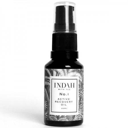 Indah Active Recovery Oil