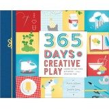 365 Days Of Creative Play