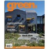 Green Magazine Issue 56