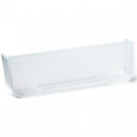 U Konserve Replacement Rectangle Divider
