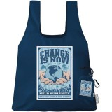 ChicoBag Original Reusable 'Earth' Bag