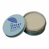 The Great State Soothing Skin Balm