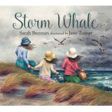 Storm Whale