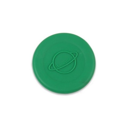 PlanetBox Little/Tall Dipper Replacement Lid