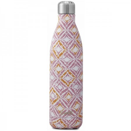 S'Well Insulated Stainless Steel Bottle 750ml - Odisha