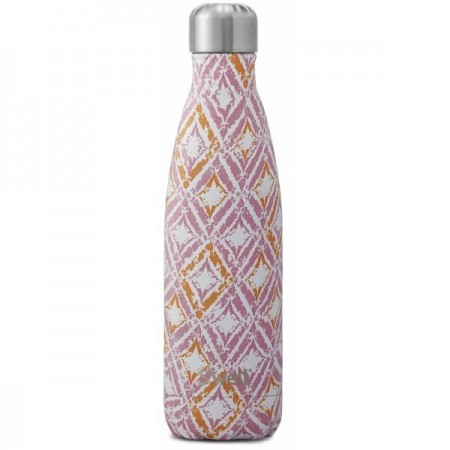 S'Well Odisha Insulated Stainless Steel Bottle 500ml