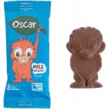 Oscar Mylk Chocolate Bar 15g