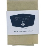 Sustomi Reusable Wrap Single - Small