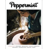 Peppermint Magazine - Issue 35 (Spring 2017)