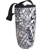 BBBYO Carry Cover 500ml - Feather