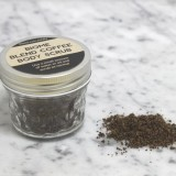 Biome Blend - Coffee Body Scrub 60g