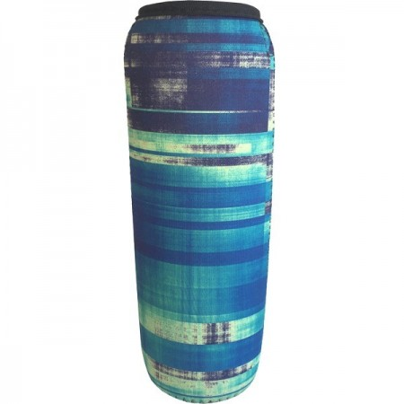 BBBYO Carry Cover 750ml - Glassy