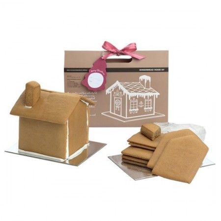 10 gingerbread house kits because baking it yourself is overrated gingerbread folk gingerbread house kit solutioingenieria Image collections