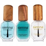 Sienna Gift Pack (3)