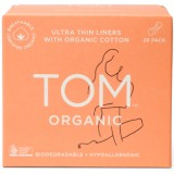 Tom Organic cotton ultra thin liners (26)