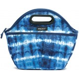 PackIt Freezable Traveller Lunch Bag - Tie Die