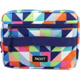 PackIt Bento Box Set Paradise Breeze