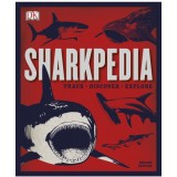 Sharkpedia - 2nd Edition