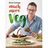 River Cottage Much More Veg