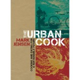 Buy The Urban Cook