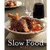 Slow Food Bible