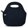 BUILT NY gourmet getaway mini lunch tote - black