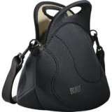 Buy BUILT NY extra relish lunch tote - black